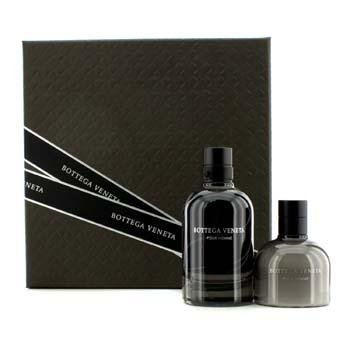 bottega-veneta-bottega-pour-homme-set-90ml-eau-de-toilette-100ml-after-shave-balm