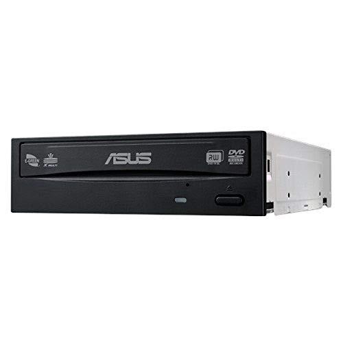 ASUS DRW-24D5MT - Grabadora de DVD 24X