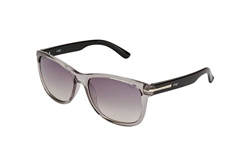 Image Wayfarer Sunglasses (Grey) (S414-C5)(Size 55)  available at amazon for Rs.1649