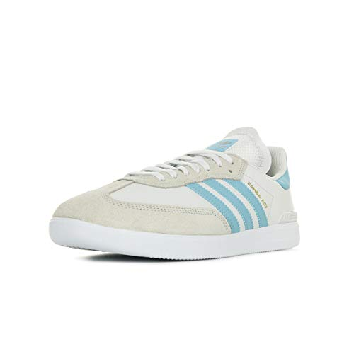 Sneaker Adidas adidas Samba ADV B22738