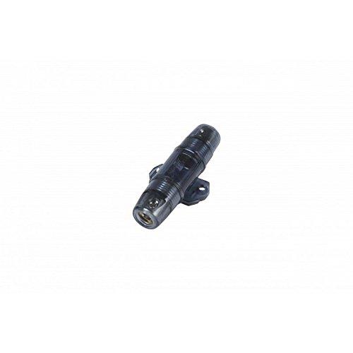 Stinger SELECT SSFAGU 4 oder 8GA AGU Sicherungshalter, wasserfest (Stinger Sicherungshalter)