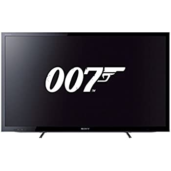 sony bravia kdl46hx755 117 cm 46 zoll fernseher full hd triple tuner 3d smart tv amazon. Black Bedroom Furniture Sets. Home Design Ideas