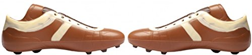 11#041519 Schokolade Fußballschuh, einfach, Vollmilch, Fußballer, Fußballspieler, Tor, Schalke, BVB,