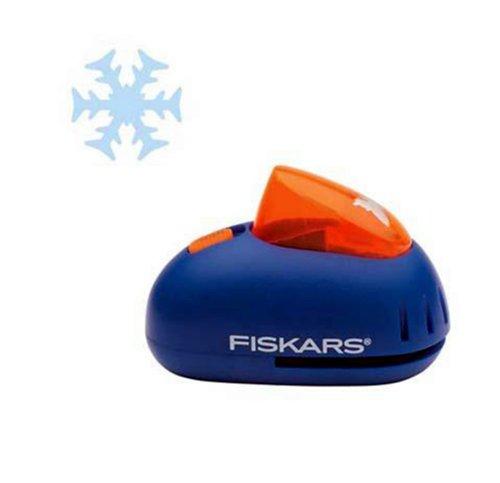 Pop-up Punch, Snowflake by Fiskars ()