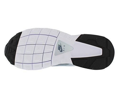 Nike - 845012-003, Scarpe sportive Donna Grigio