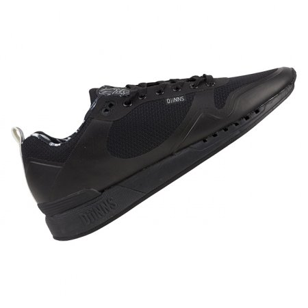 Djinns Easy Run Yawn vegan Sneaker