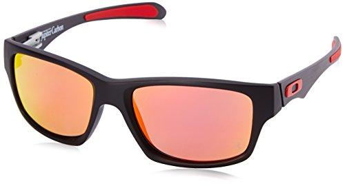 oakley-oo9220-06-oakley-gafas-de-sol