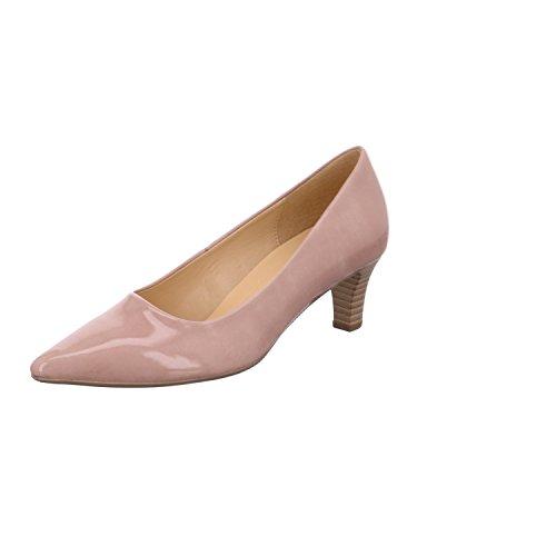 Gabor Shoes 61.25, Scarpe con Tacco Donna Antikrosa