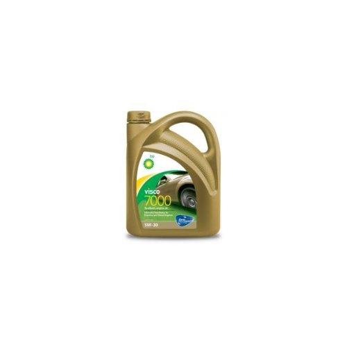 huile-moteur-bp-visco-7000-5w30-bidon-de-1-l