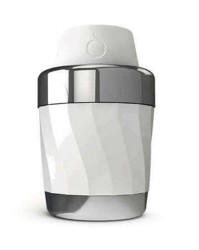 Omnia Aqua Filter Wasserhahn Leitungswasser