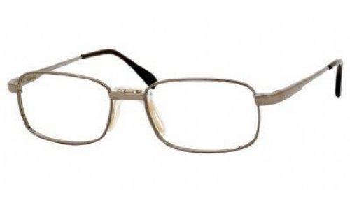 safilo-elastaherren-sonnenbrille-hellbraun-gre-54mm