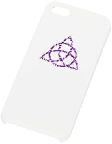 Wicca Iphone 5 Cover -