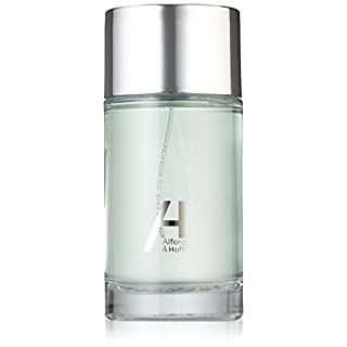 Alford & Hoff No.2 Eau de Toilette Spray 100 ml