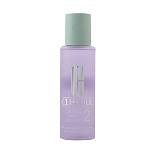 clinique-clarifying-lotion-2-200-ml