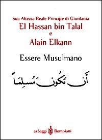 L'Islam expliqué à tous