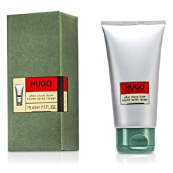 Hugo Boss Hugo After Shave Balm- 75ml/2.5oz