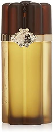Remy Latour Cigar - perfume for men, 100 ml - EDT Spray