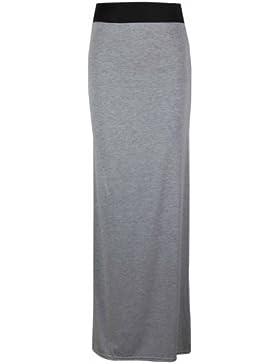 Purple Hanger - Falda - para mujer