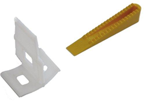 livellatore-co-distanziatori-solo-cuneo-cfpz200-confezione-da-1pz