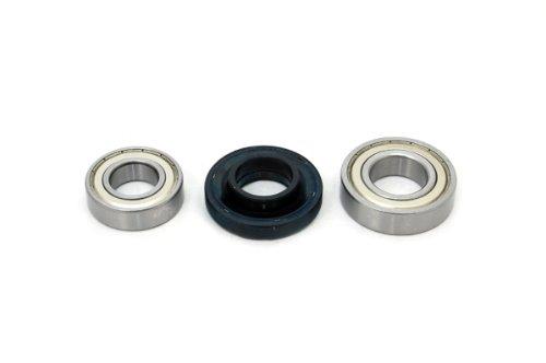 bearing-kit-30mm-for-hotpoint-ariston-bomann-clatronic-creda-fagor-general-electric-indesit-washing-