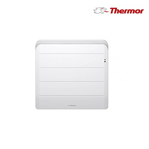 Radiateur intelligent Thermor Equateur 3 Horizontal 2000 W
