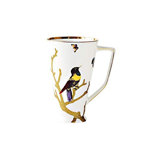 Kostüm Dragonfly Kinder - Wir haben eine gute Tasse Wasser Tasse Becher auf dem Ast gesetzt@Golden Dragonfly - Blues Urban Kostüm