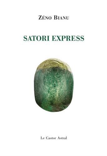 Satori Express