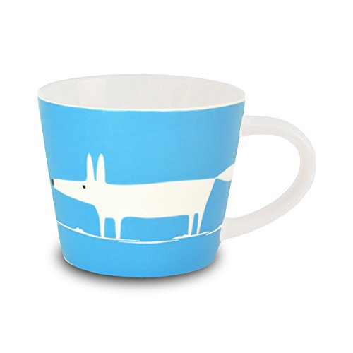 scion-mr-fox-taza-de-desayuno-color-azul-claro-035-l
