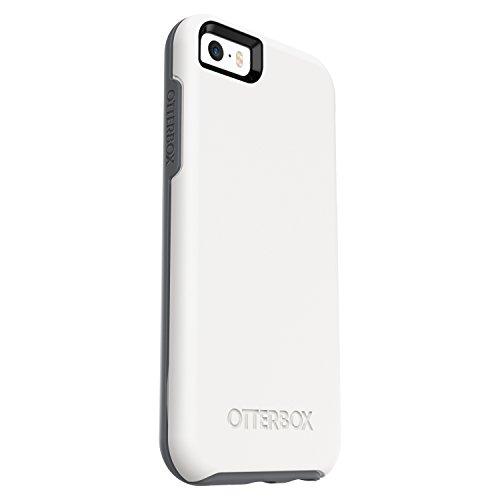 iphone-se-otterbox-symmetry-coque-anti-choc-fine-et-elegante-pour-iphone-5-5s-se-blanc