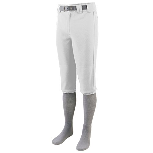 Pantaloni da Baseball per uomo