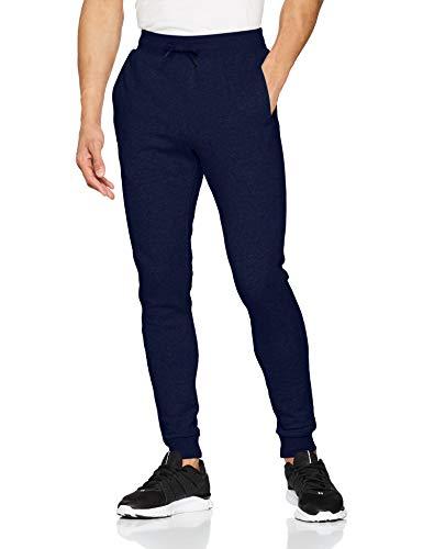 61812f415aa Comprar Pantalon Jogger Hombre  OFERTAS TOP mayo 2019