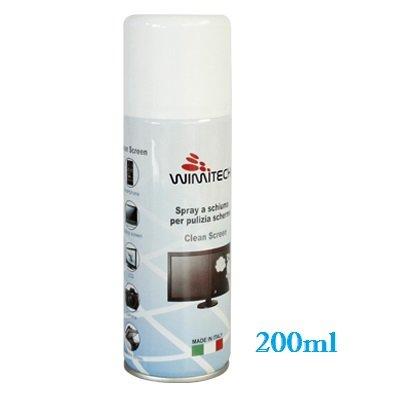 pulitore-schermi-spray-schiuma-200ml-wimitech