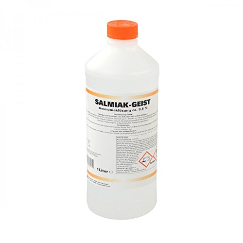 ammoniaklosung-95-1l-salmiakgeist-ammoniak-entfetter-reiniger