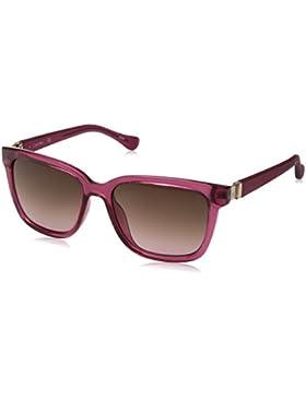 Calvin Klein CK3190S Sonnenbrill