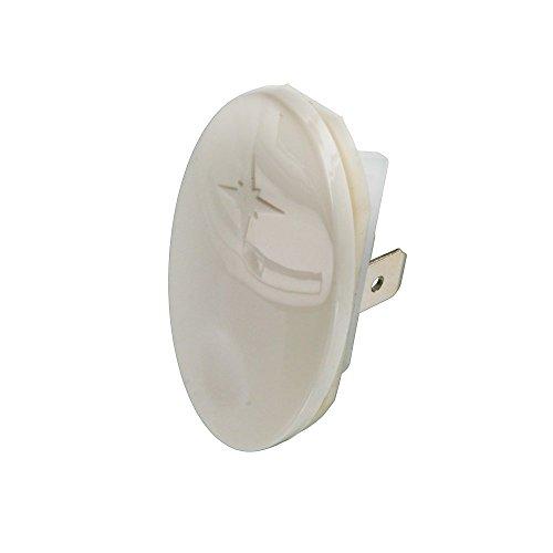 Elettrodomestici Altro Frighi E Congelatori Romantic Diplomat Prima Termostato Congelatore Frigorifero 481227128422 100% High Quality Materials