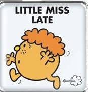 mr-men-keyring-little-miss-late