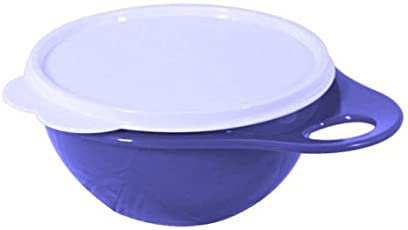 Tupperware That's a Bowl 3L(Lupin)