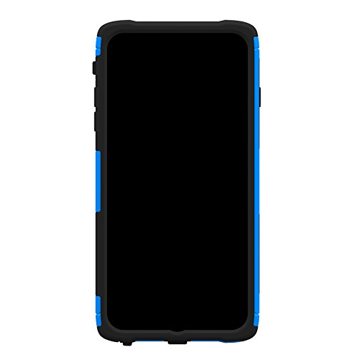 trident-aegis-case-for-iphone-6-plus-blue