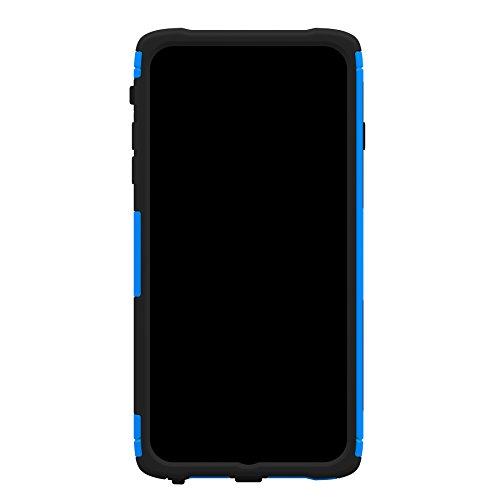 trident-aegis-coque-pour-iphone-6-plus-bleu
