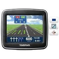 TomTom Start² Europe Satellite Navigation System