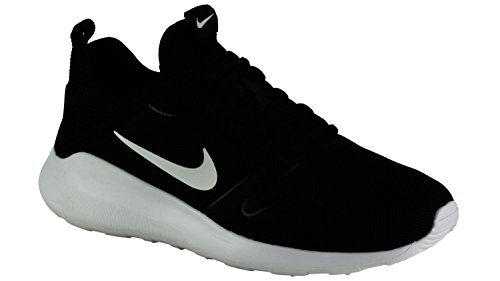 Nike Herren Kaishi 2.0 Sneakers -