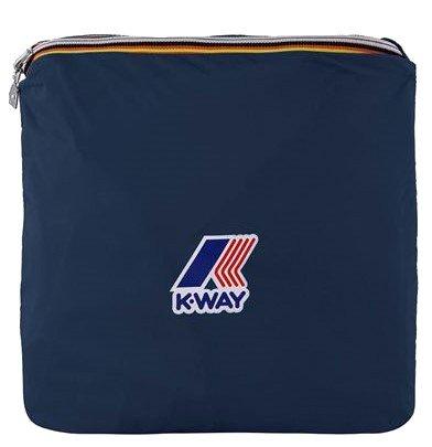 Borsa - K-pocket 6akk1324 A3 NAVY