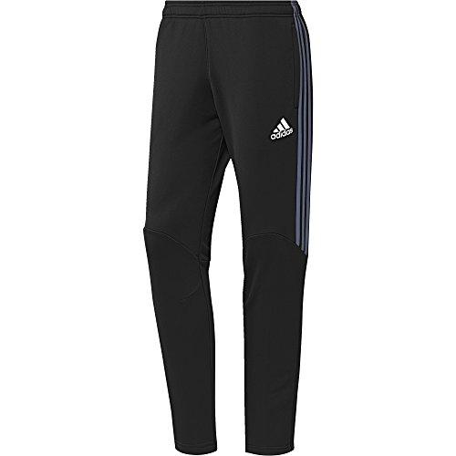 adidas-real-pre-pnt-pantalons-ligne-real-madrid-cf-pour-homme-noir-violet-xs-taille-xs