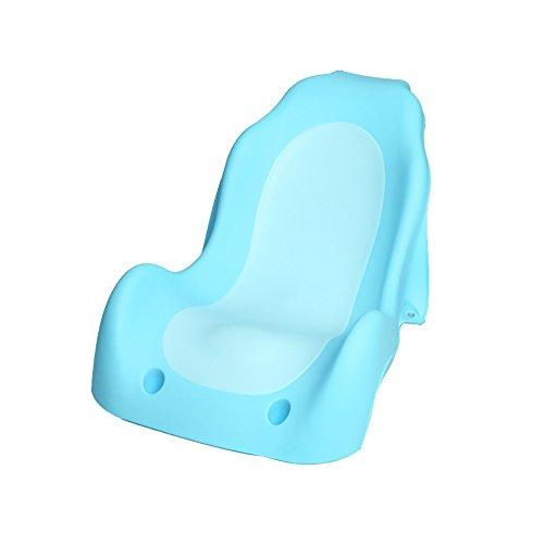 JCOCO Baby Shower Rack recién Nacido Puede Sentarse y acostarse en la...