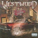 Westwood 11