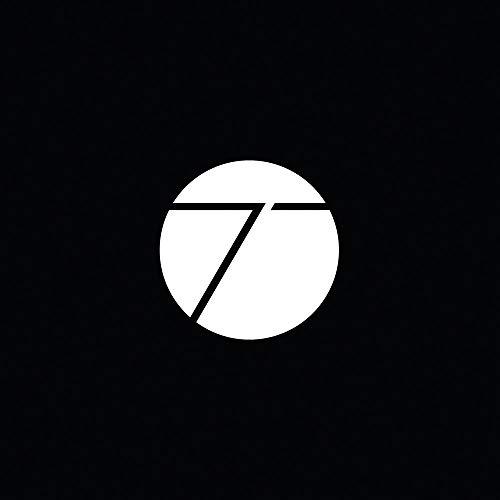 Type 7: Volume One