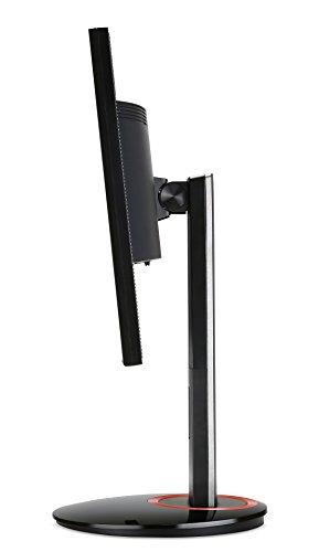 Acer Predator XB240Hbmjdpr - 5