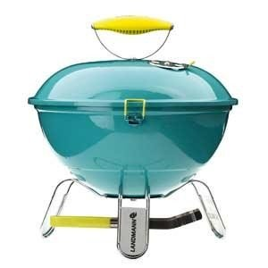 landmann-picolino-city-grill-turk-inkl-grillzange
