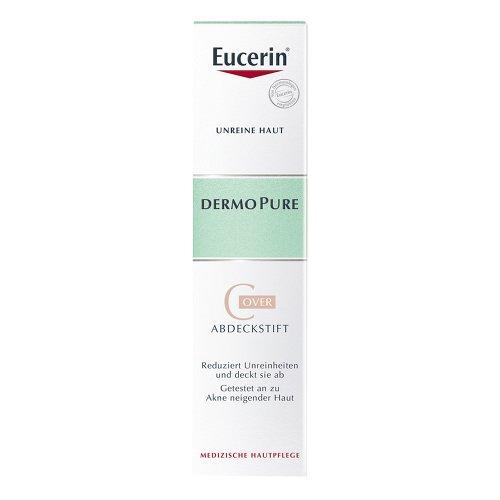 Eucerin Dermopure Abdecks 2.5 g