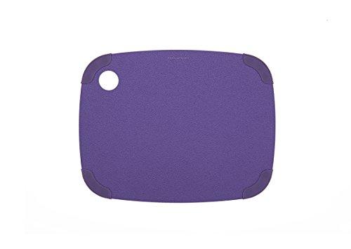 Epicurean Recycled Poly Cutting Board, 11.5-Inch by 9-Inch, Purple by Epicurean Poly Schneidebrett